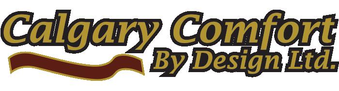 Calgary Comfort