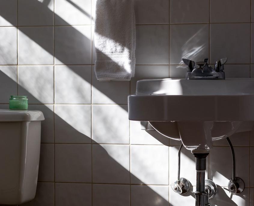 bathroom calgary comfort by design ltd